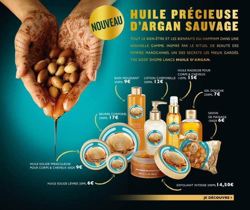 huile-d-argan-precieuse