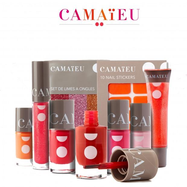 CAMAIEU-MAQUILLAGE-620x620