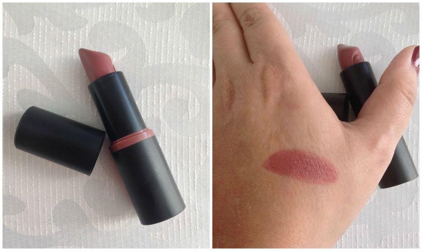 Ma sélection de rouges à lèvres pour l'automne-hiver 6