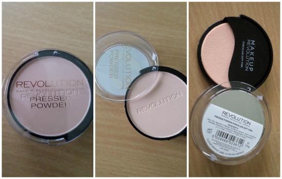 Haul Kosmetik4less 6