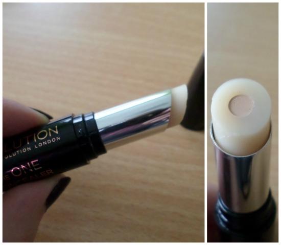 Haul Kosmetik4less 9